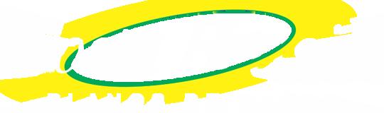 Costa Brasil Saúde