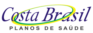 Costa Brasil Planos de Saúde